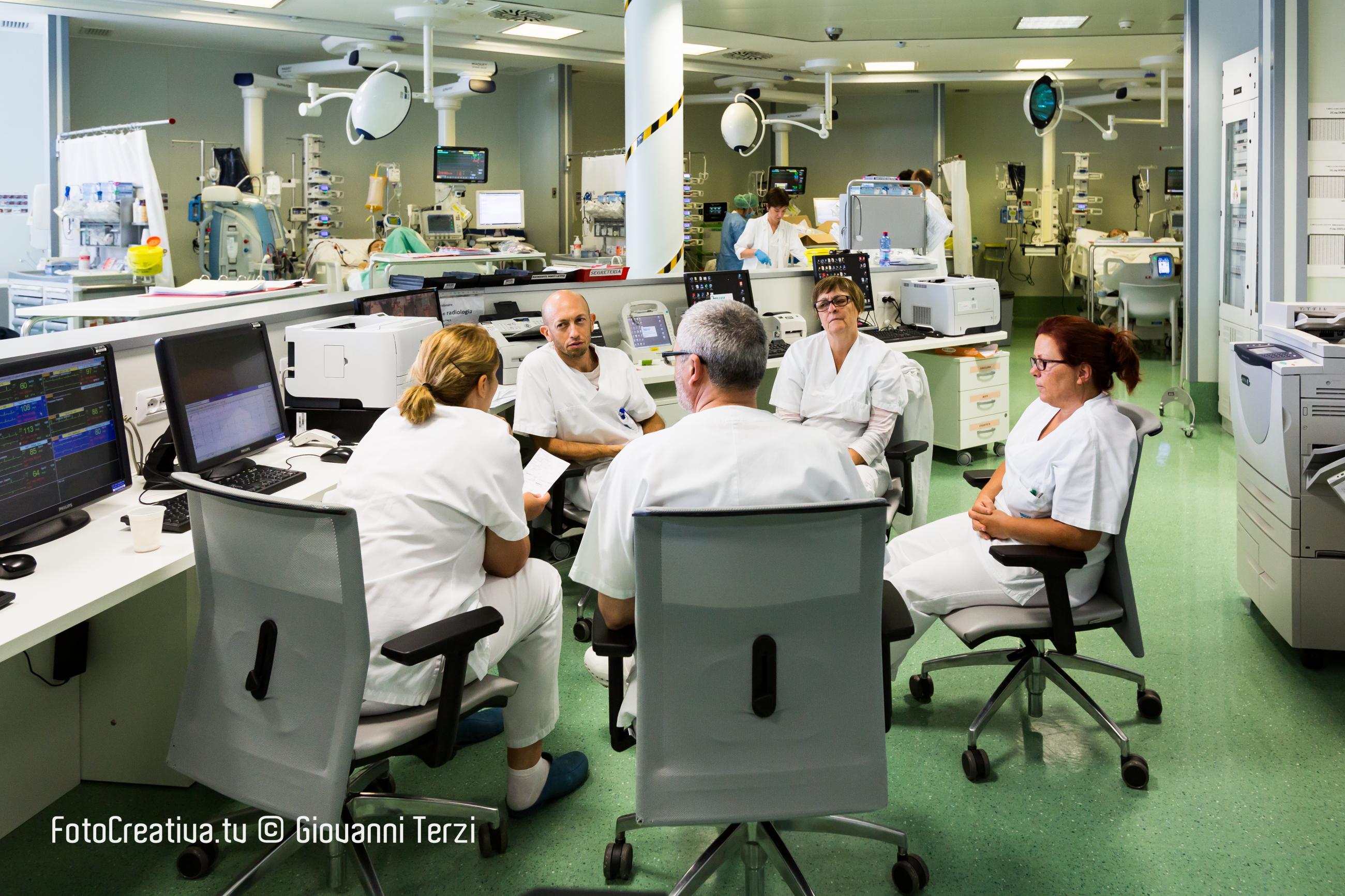 ospedalepgxxiii-giovanni-diffidenti